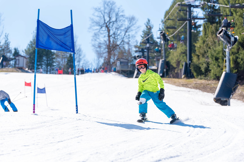 56th-Ski-Carnival-Sunday-2017_Snow-Trails_Ohio-2720.jpg