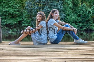 Anna and Ellie  0023