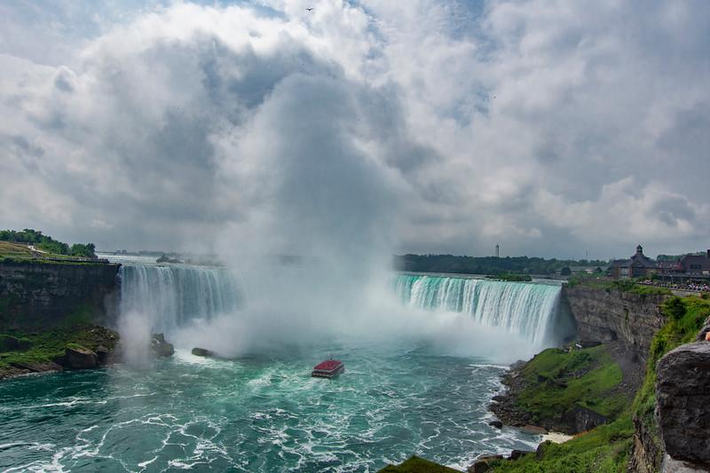NiagaraFalls-HorshshoeFalls.jpg