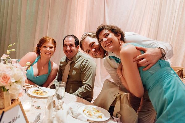 West-Palm-Beach-Wedding-Photographer-Andreo-Studio-800_0358