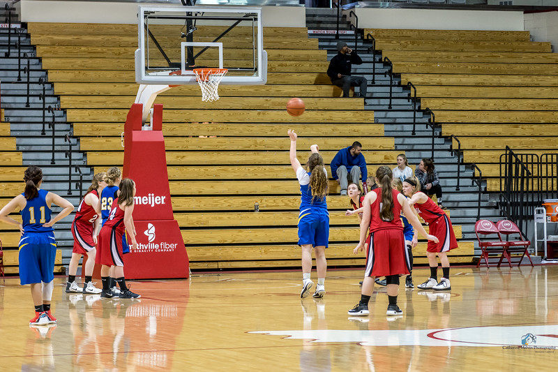 2018 Hawks in the Hall Medora v Brown County-22.jpg