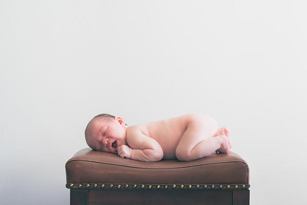 Newborn | Eliana