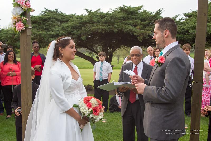 LUPE Y ALLAN WEDDING-9025.jpg