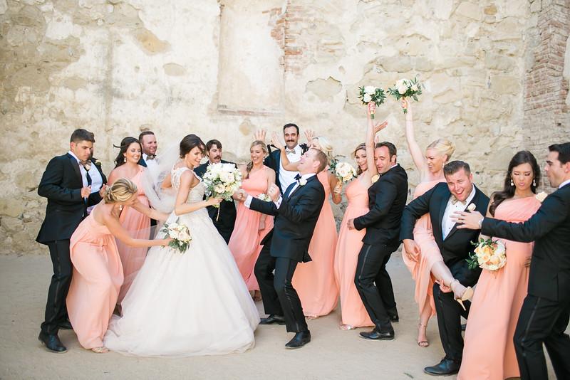 150626 Owen Wedding-0389.jpg