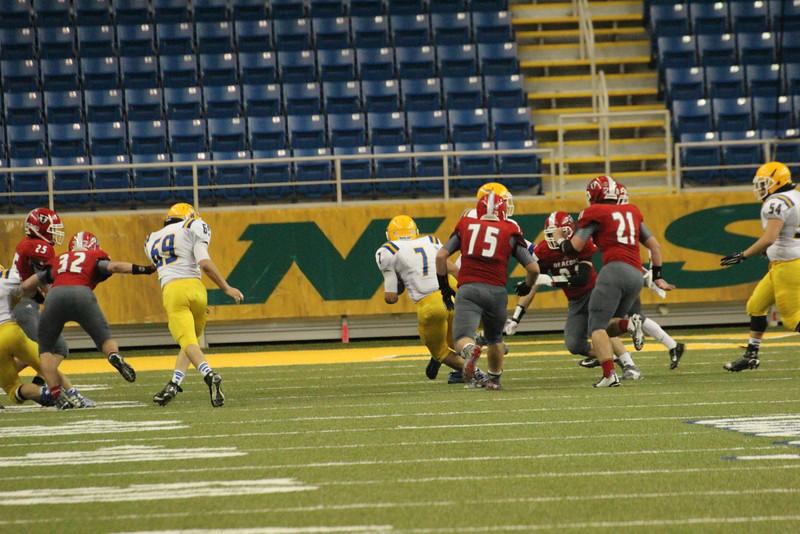 2015 Dakota Bowl 0631.JPG