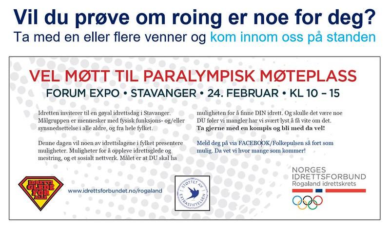 Forum Expo - SR annonse uten linkhenvisning.JPG