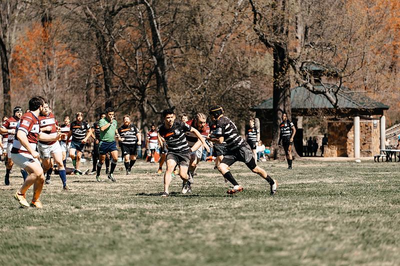Dry Gulch Rugby 207 - FB.jpg