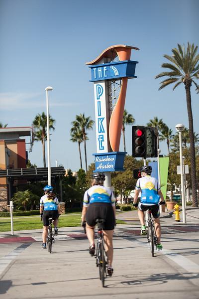 Journey For Health Tour-Long Beach-133.jpg