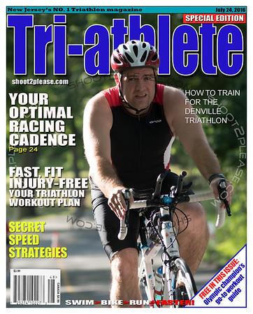 Triathlon 2016-Specialty