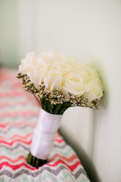 Meisenzahl Wedding - 011.jpg