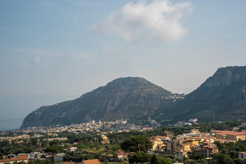 2017-06-17 Naples Italy 008.jpg