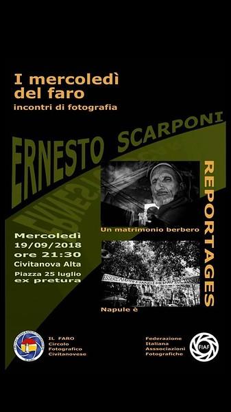 Circolo Il Faro Civitanova Marche