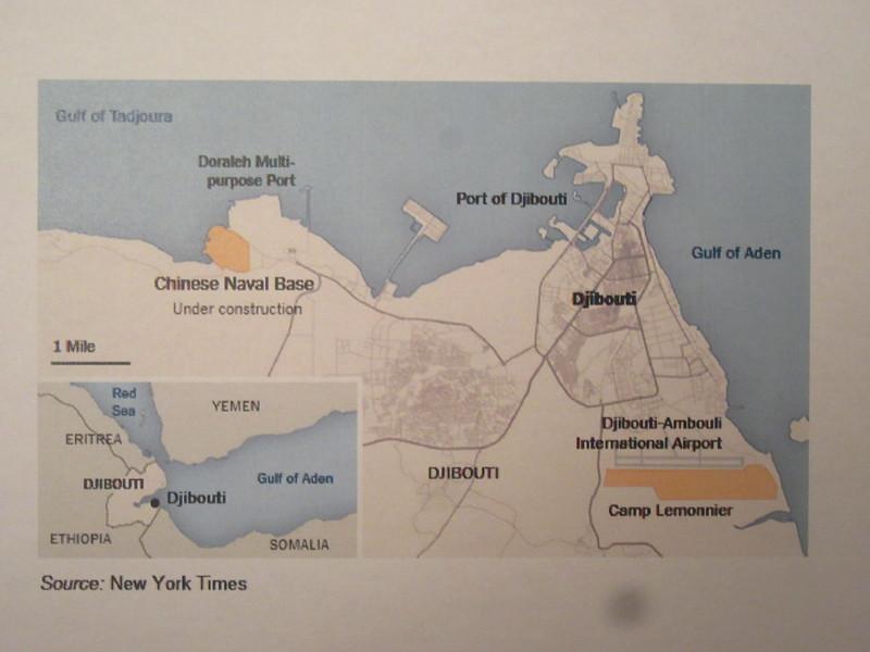 011_Djibouti Ville.JPG