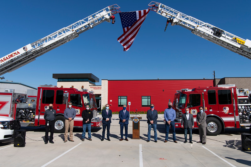 Police and Fire Academy Ribbon Cutting_085.jpg