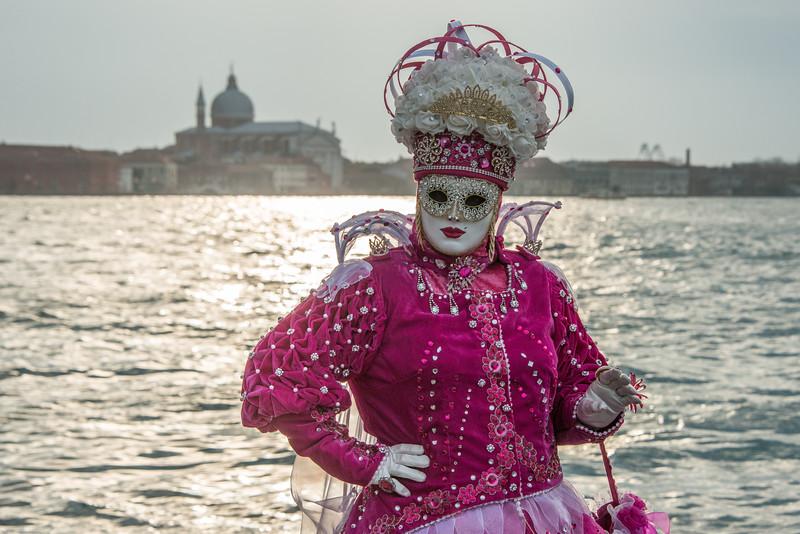 Venice 2015 (366 of 442).jpg