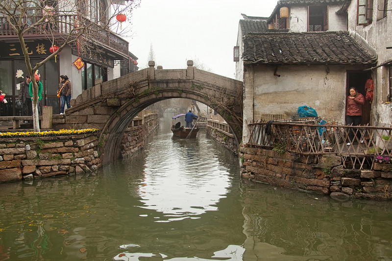 ZhouZhuang Jan 31 2010-6290.jpg
