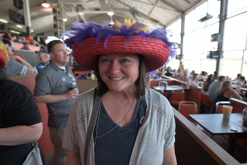 fonner Hats 2019-85.jpg