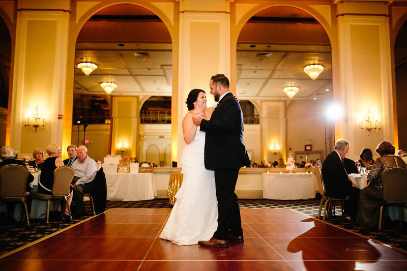 Kimberley_and_greg_bethehem_hotel_wedding_image-834.jpg