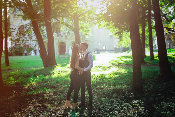 Alexandra & Alexandru - 29 Septembrie 2018