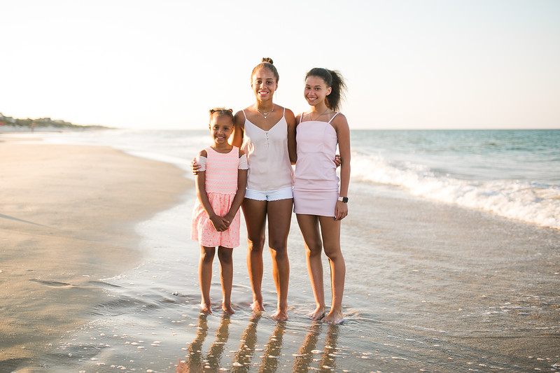 Johnson Family 2019-56.jpg