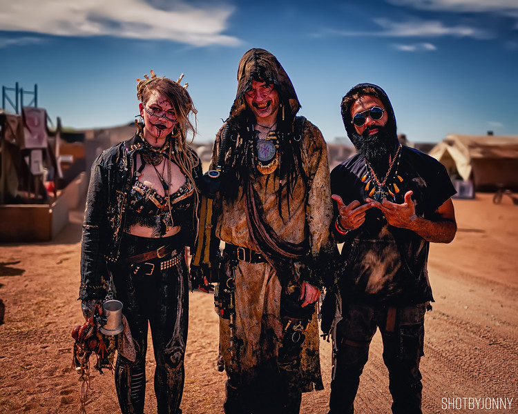 20190925-WastelandWeekend-3600.jpg