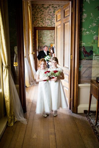 Emma & Nick Wedding-0514-204.jpg