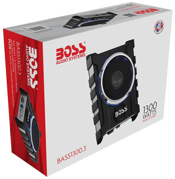 BASS1300.3_GIFTBOX.JPG