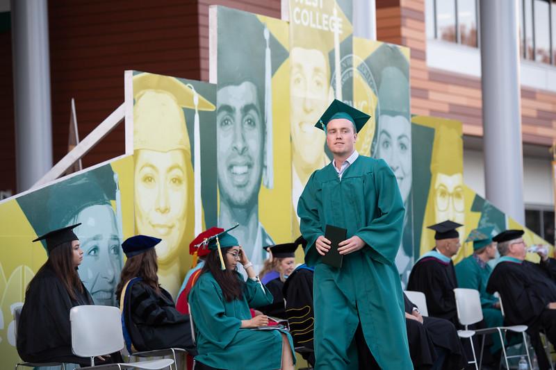 GWC-Graduation-2019-3375.jpg