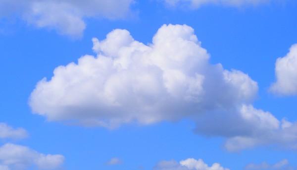 Skies - Flickr