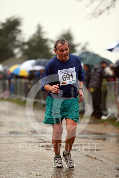 Larking Gowen City of Norwich Half Marathon 4