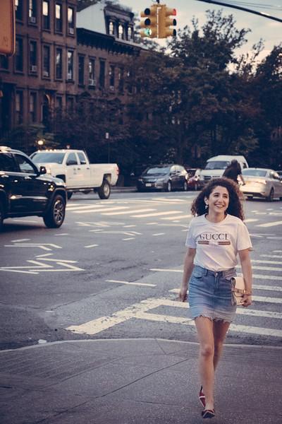 Lauren-Park-Slope-16855.jpg