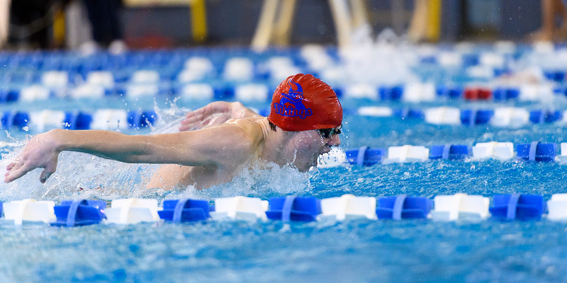 KSMetz_2017Jan26_5851_SHS Swimming City League.jpg