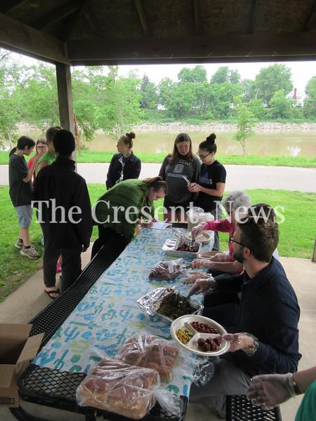 06-06-19 NEWS Summer food