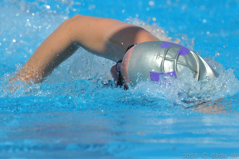 2015-07-11_HAC_SwimMeet@UDBlueFish_Newark_DE_049.jpg