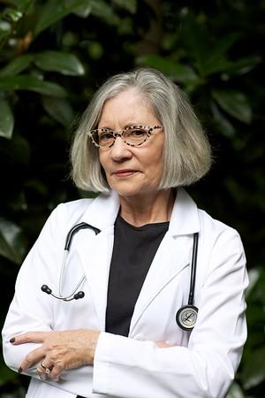 Gail Azain