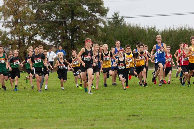 XC_PRAIRIE_SECTIONALS (84 of 173).jpg