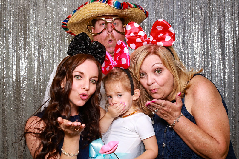 Photo Booth Rental, Fullerton, Orange County (105 of 351).jpg