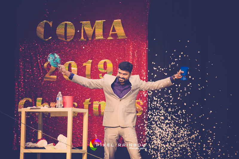 COMA-2019-347.JPG