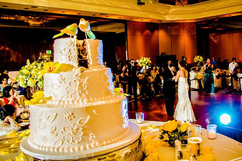 Bora-Thawdar-wedding-jabezphotography-2673.jpg