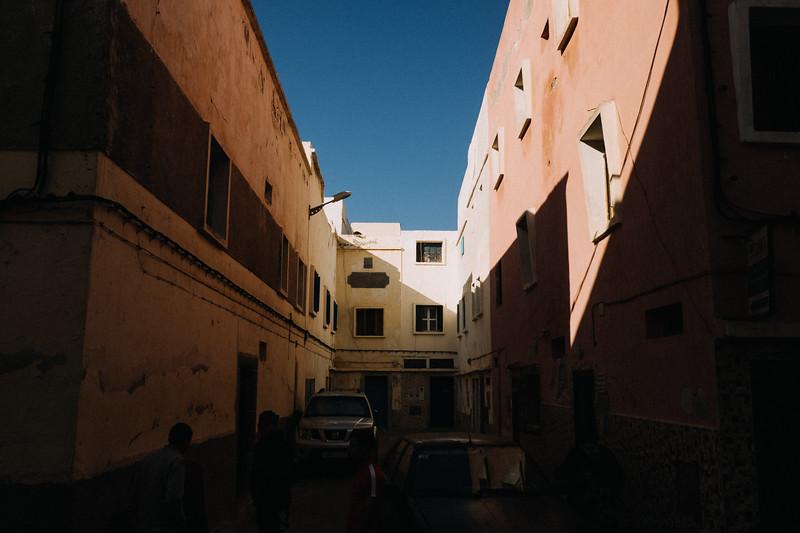 Morocco-5962.jpg