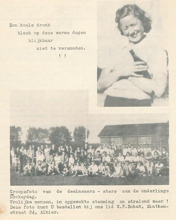 Seizoen1949-1950