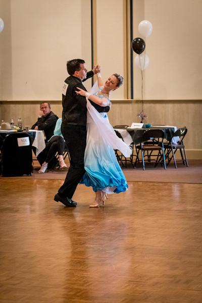 Dance_challenge_portraits_JOP-3913.JPG