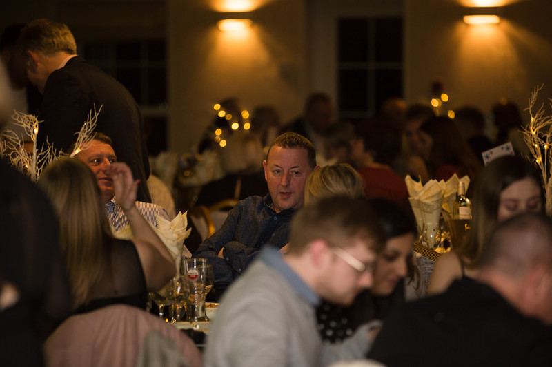 Lloyds_pharmacy_clinical_homecare_christmas_party_manor_of_groves_hotel_xmas_bensavellphotography (15 of 349).jpg