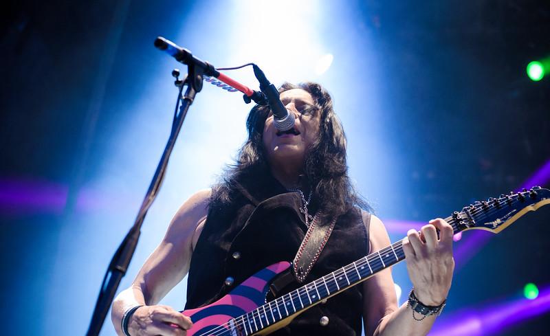 _DSC7245Tons Of Rock 2015, Twisted Sister.jpg