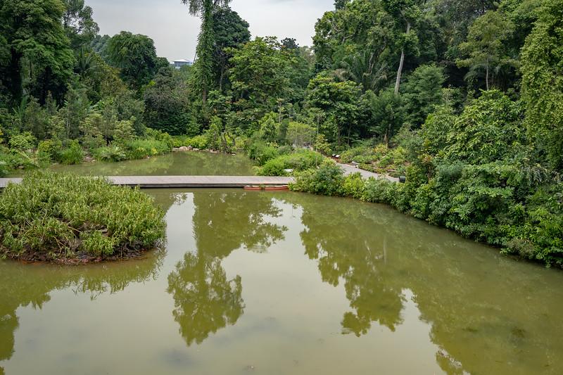 Singapore-19-095.jpg