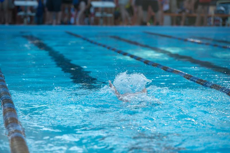 lcs_swimming_kevkramerphoto-137.jpg