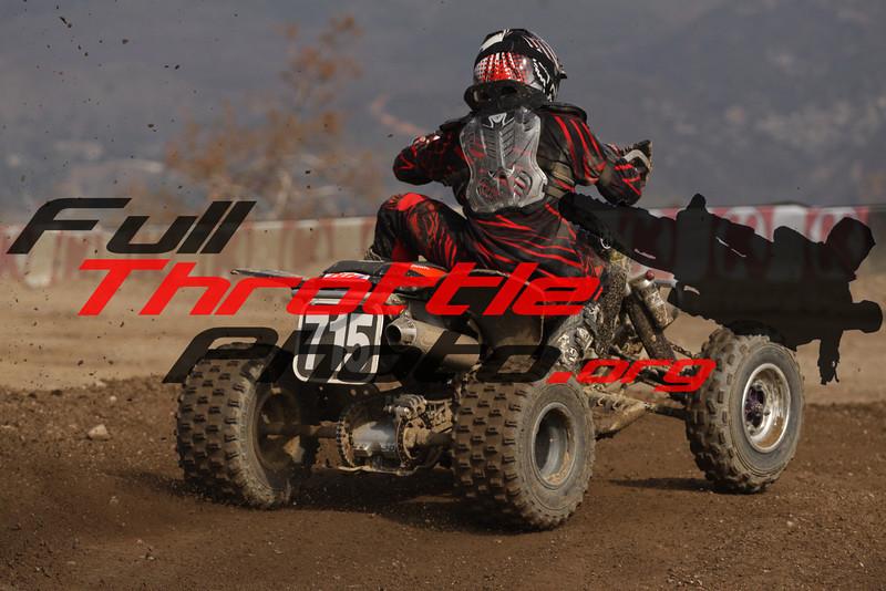 265-450 Sportsman