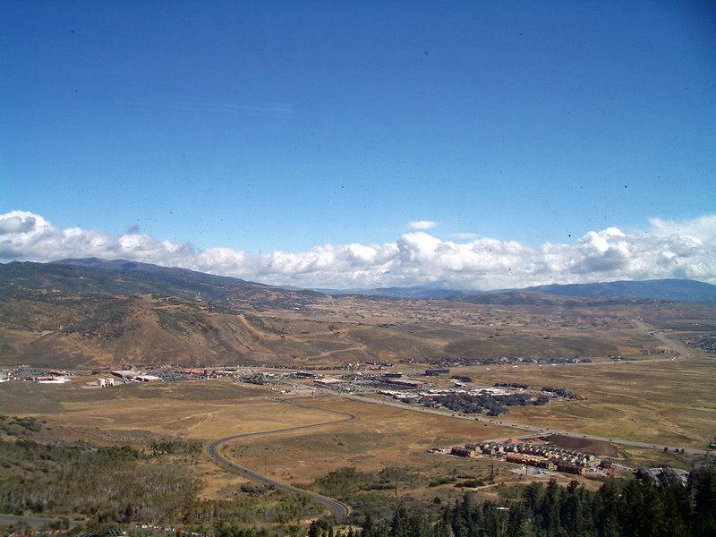 Salt Lake City & enviorns006_edited.JPG