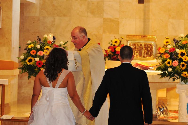 Caitlin and Dan's Naples Wedding 207.JPG