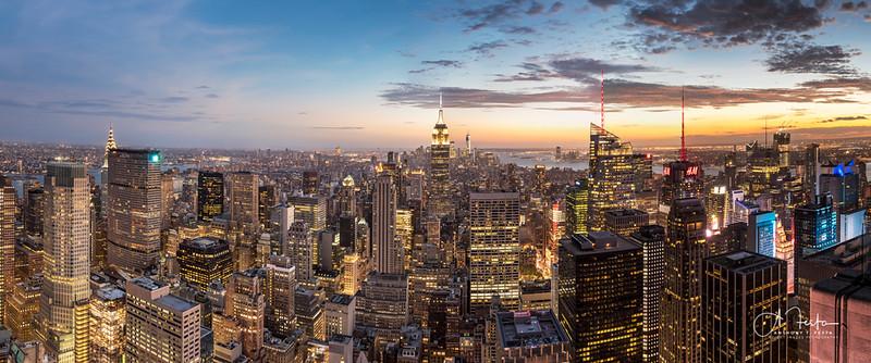 NYC.1.pano25x60.jpg